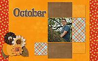 desktop-for-October.jpg