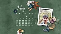 may-2019-desktop.jpg