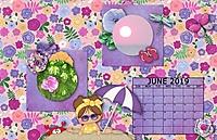 may-june-desktop.jpg