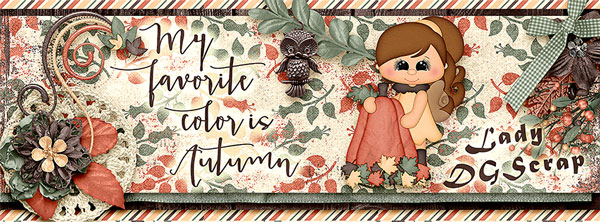 MyFB_Autumn