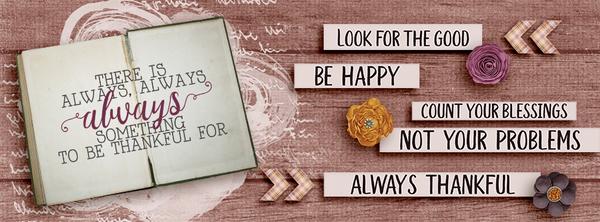 Grateful FB Cover