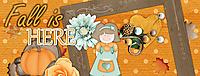 19-09-facebook-small.jpg