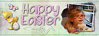 4-Happy_Easter.jpg