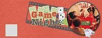GS_Oct_19_FB_Game_night.jpg
