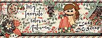 MyFB_Autumn.jpg
