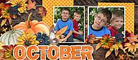 OctoberFB2019.jpg