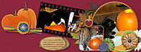 Pumpkin_cats_2011_FB_header_regular_size.jpg