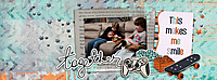 angelle-boyohboy-no-temp-fb-header.jpg