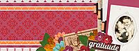 gratitude-banner.jpg