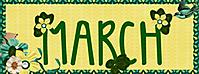 march_2019_facebook_header_rs.jpg