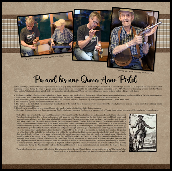 2018-05-Pa-Queen-Anne-Pistol