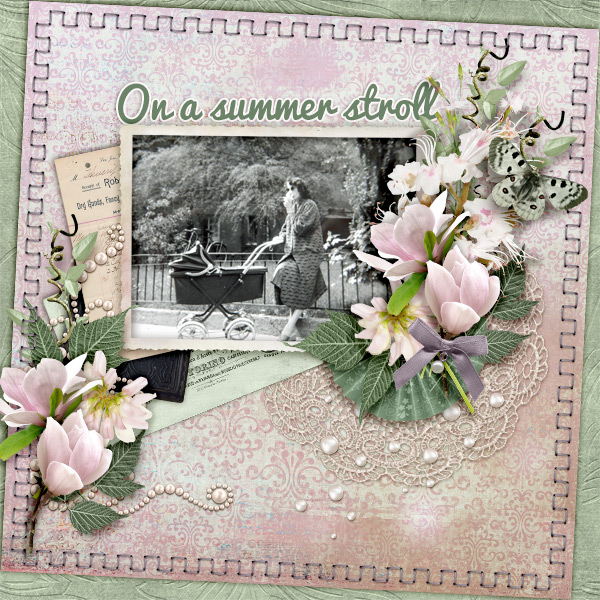 600-adbdesigns-summerstroll-pia-01