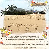 2017_CAHI_-_Day_XX_Hawaiiweb.jpg