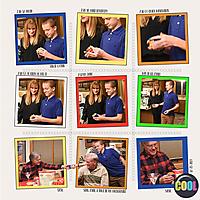 2018-12-25-Ryan-Steve-Rubiks-Cube-right-side.jpg
