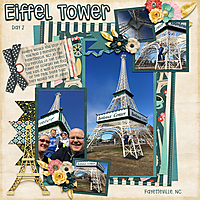 2018_02_RT_Day_2_Eiffel_Towerweb.jpg