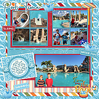 2018_02_Road_Trip_-_Day_3_18_Poolweb.jpg