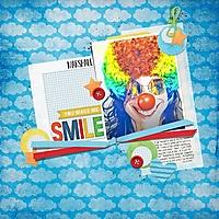 2019_01-21_Make_Me_Smile_lr.jpg