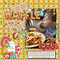 2019_02_11_Waffle_Love_450kb.jpg