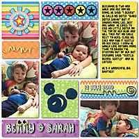 2019_07_12_Benny_and_Sarah_450kb.jpg