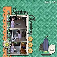 4-Spring-Cleaning.jpg