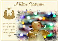A-Festive-Celebration2.jpg