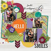 All_Smiles6.jpg