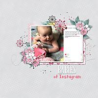 Babies_of_Instagram_GS.jpg