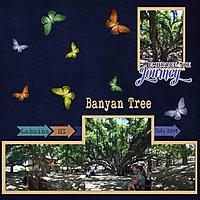 BanyanTree_1.jpg