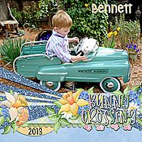 Bennett_Easter_web_2013.jpg
