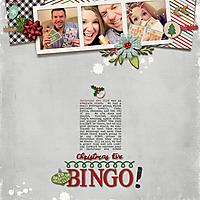 Bingo_ChristmasEve2018_600.jpg