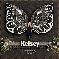ButterflyKelsey.jpg
