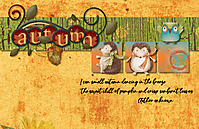 CARD_Autumn_Hedgehogs_450kb.jpg