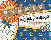 CARD_Summer_Bug_450kb.jpg