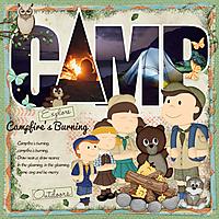 Campfires_Burning.jpg