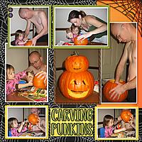 Carving_Punkins_R.jpg