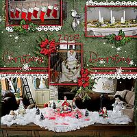 ChristmasDeco18.jpg