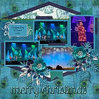 Christmas_Day.jpg