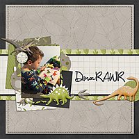 DinoRAWR_GS.jpg