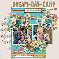 DreamDayCamp.jpg