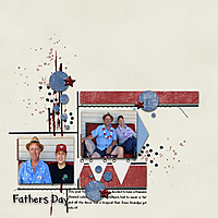 FATHER_S-DAY-2019.jpg