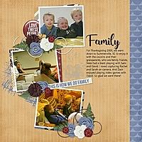 Family121.jpg