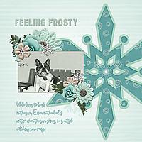 Feeling-Frosty2.jpg