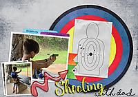 Font-201904-Shooting-s.jpg