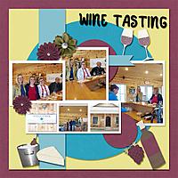 Font_Challenge_Wine_Tasting.jpg
