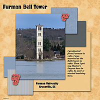FurmanBellTower.jpg