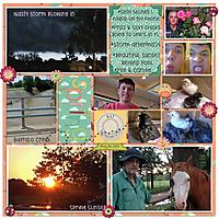 GSFontCh519-MiscMay2015-WEB.jpg