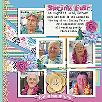 GS_FontNov_SpringFair_left-copy.jpg