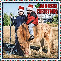 GS_SummerBucketList_DFD_SummerBucketList-1_Jonah_and_Micah_Christmas_2005_web.jpg