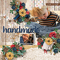 HSA-vintage-charm_AHD_homespun_600v2.jpg