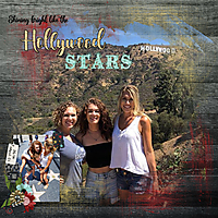 Hollywood_Stars.jpg